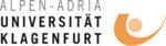 Jobservice Universitaet Klagenfurt