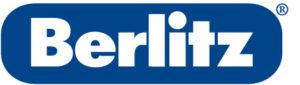Berlitz Austria GmbH