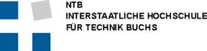 NTB Interstaatliche Hochschule für Technik Buchs