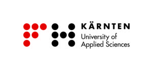 FH Kärnten - Carinthia University of Applied Sciences