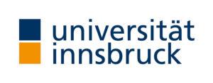 Uni Innsbruck - Fakultät für Betriebswirtschaft