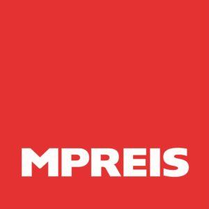 MPREIS WarenvertriebsGmbH