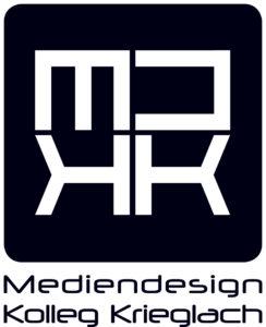 Mediendesign Kolleg Krieglach