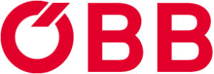 ÖBB-Infrastruktur AG, Bildungszentrum Eisenbahn & Lehrlingswesen