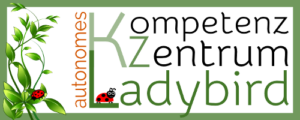 autonomes Kompetenzzentrum Ladybird
