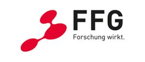 Österreichische Forschungsförderungsgesellschaft