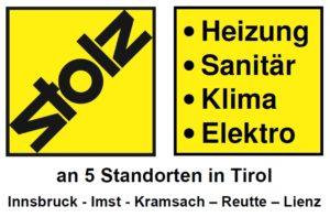 Markus Stolz Ges.m.b.H. + Co. KG