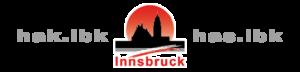 BHAK/BHAS Innsbruck