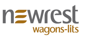 Newrest Wagons-Lits Austria GmbH