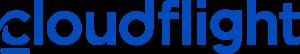 Cloudflight GmbH