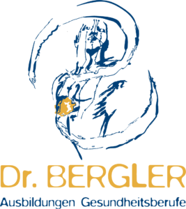 Ausbildungszentrum Dr. Bergler
