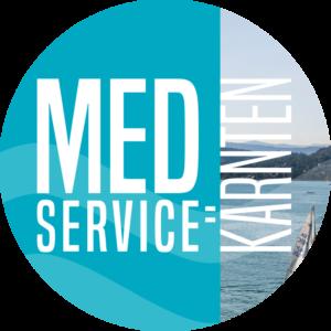 Med-Servicestelle des Kärntner Gesundheitsfonds