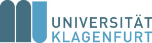 Universität Klagenfurt - Kulturwissenschaften