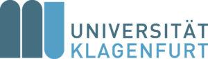 Universität Klagenfurt - Interdisziplinäre Forschung und Fortbildung