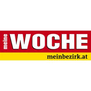 WOCHE Kärnten