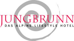 Hotel Jungbrunn GmbH & Co OG