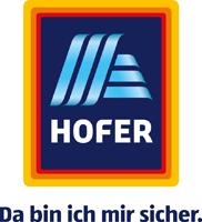 Hofer KG - Zweigniederlassung Weißenbach