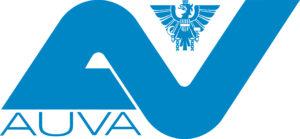 AUVA, Allgemeine Unfallversicherungsanstalt