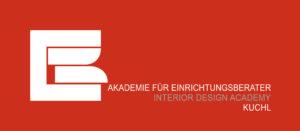 EBS Schule für Einrichtungsberater