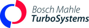 Bosch Mahle Turbo Systems GmbH & Co. KG