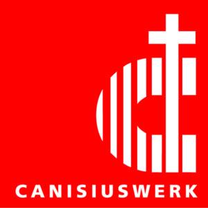 Canisiuswerk