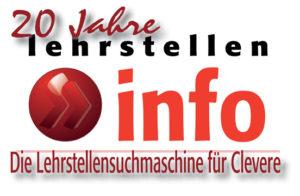 Gölzner Lehrstelleninfo GmbH