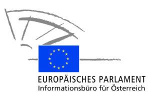 Europäisches Parlament-Informationsbüro Österreich
