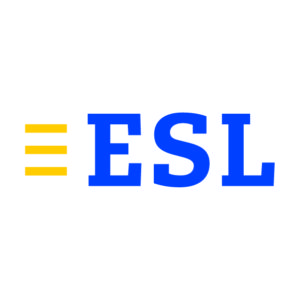 ESL Education GmbH Österreich