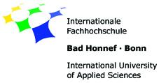 Internationale Fachhochschule Bad Honnef · Bonn