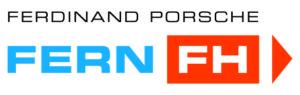 FernFH Management & Service GmbH
