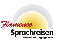 Flamenco Sprachreisen GmbH