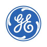 GE in Jenbach- Lehrwerkstatt