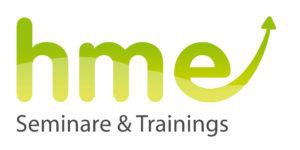 HME Seminare und Trainings