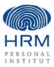 HRM Personal Institut GmbH