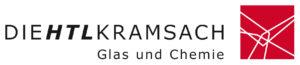 HTL-Glasfachschule Kramsach