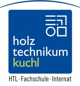 Holztechnikum Kuchl BetriebsgmbH