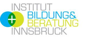 IBBI - Institut für Bildung und Beratung