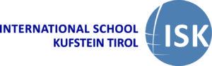 International School Kufstein Tirol