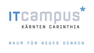 IT-Campus Kärnten