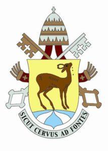Internationales Theologisches Institut