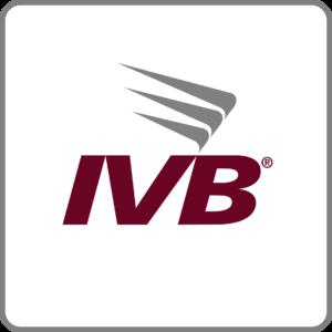 Innsbrucker Verkehrsbetriebe u. Stubaitalbahn GmbH