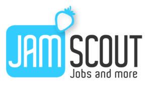 JAMSCOUT als Marke der ARES GmbH