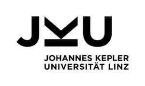 Universität Linz