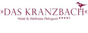 Hotel Kranzbach GmbH