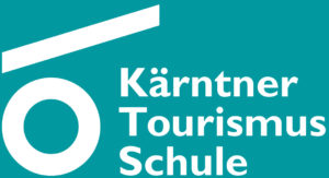 KTS - Kärntner Tourismusschule