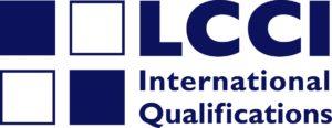 LCCI International Qualifications