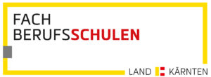 Fachberufsschulen Kärnten