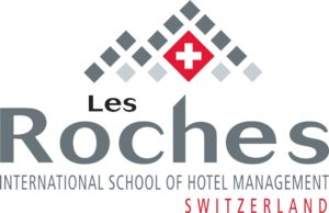 Les Roches International School of Hotel Mgt.
