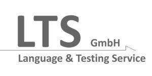 LTS Language &Testing Service GmbH