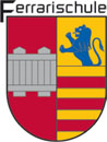 Ferrarrischule Innsbruck